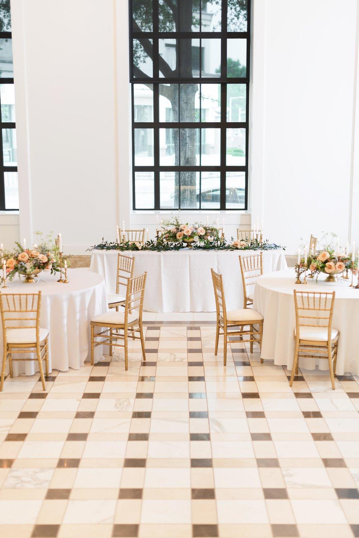 Historical Wedding Venues Birmingham