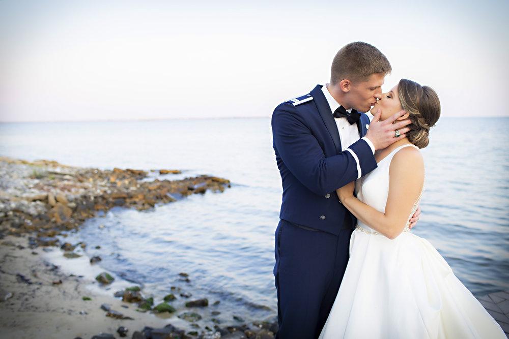 Wedding Photographers Birmingham AL