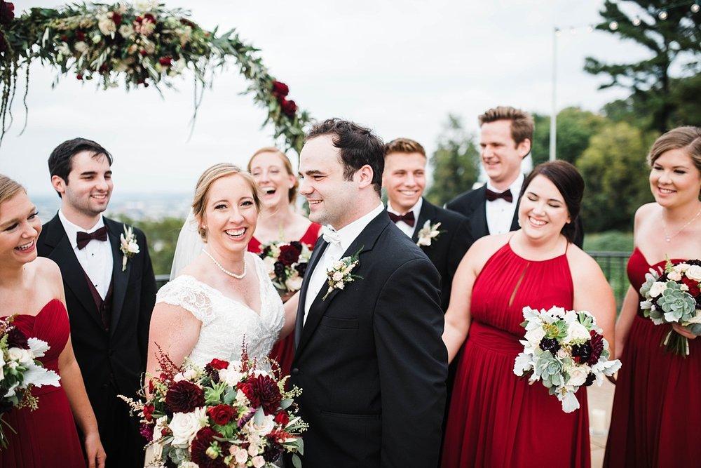 Wedding Planner Birmingham AL