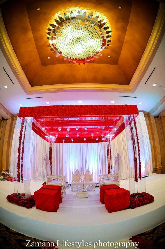 Wedding Hotels Birmingham