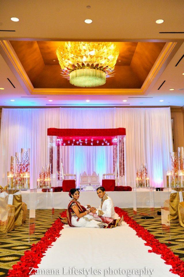 Patel-Bhavan Wedding 3.jpg