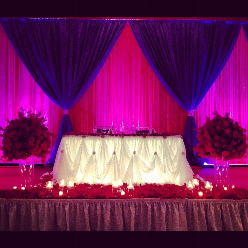Bhavan-Patel Wedding.jpg