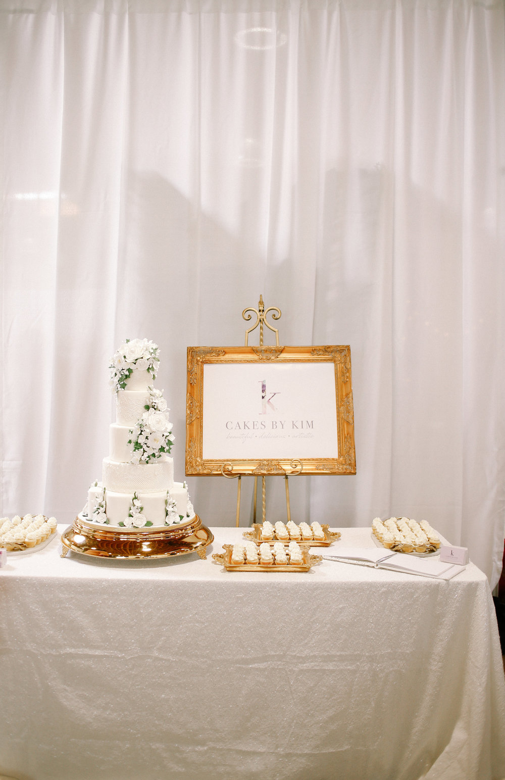 Engaged Event-Engaged Event-0002.jpg
