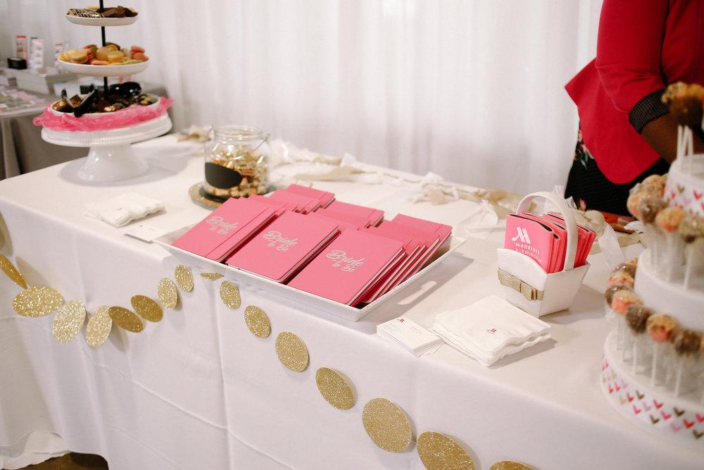 Engaged Event-Engaged Event-0005.jpg