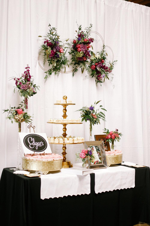 Engaged Event-Engaged Event-0024.jpg