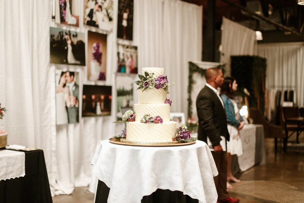 Engaged Event-Engaged Event-0026.jpg