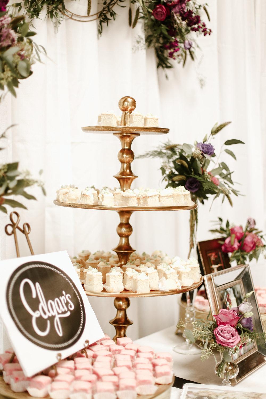 Engaged Event-Engaged Event-0028.jpg