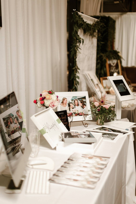 Engaged Event-Engaged Event-0030.jpg