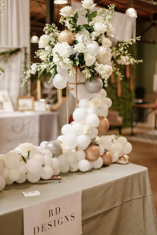 Engaged Event-Engaged Event-0036.jpg