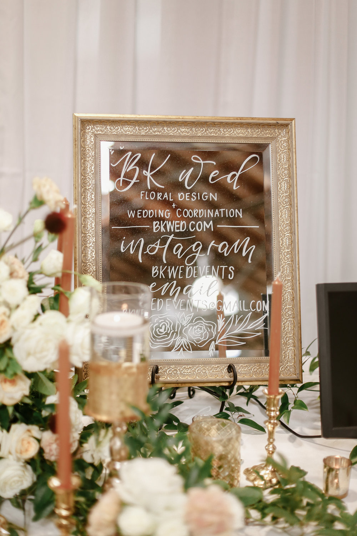 Engaged Event-Engaged Event-0045.jpg