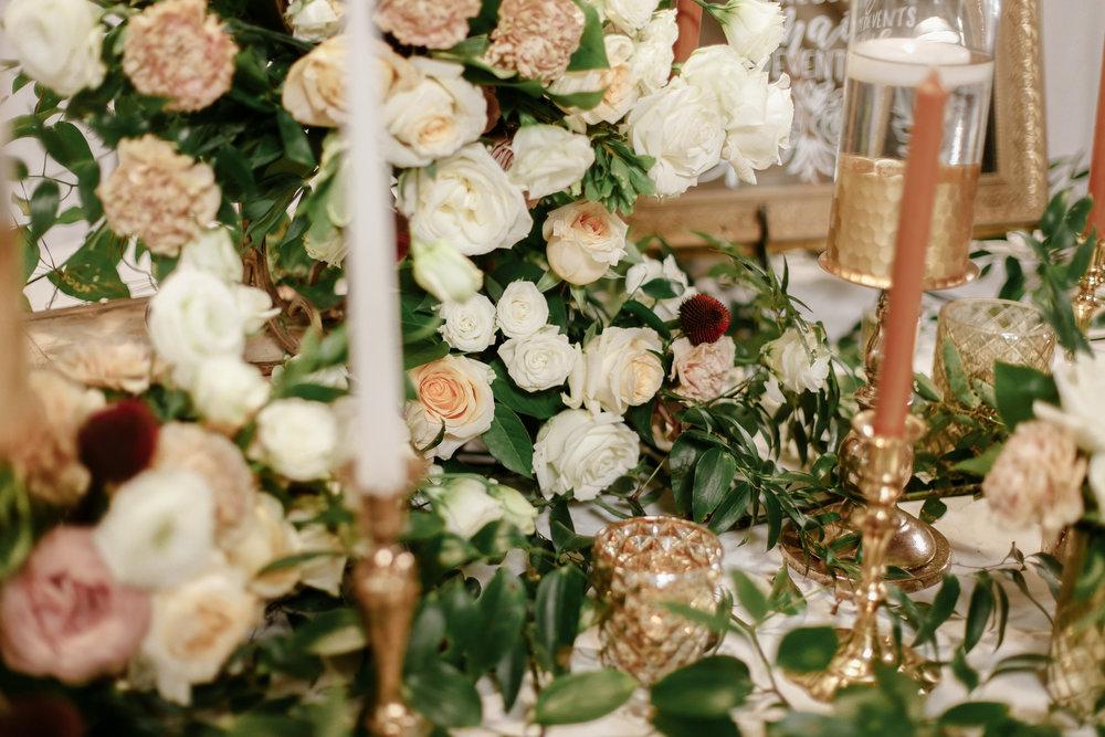 Engaged Event-Engaged Event-0046.jpg