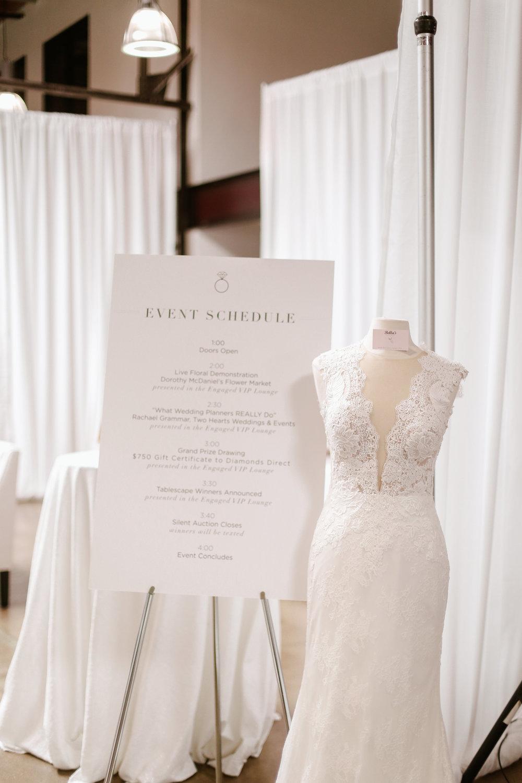 Engaged Event-Engaged Event-0057.jpg
