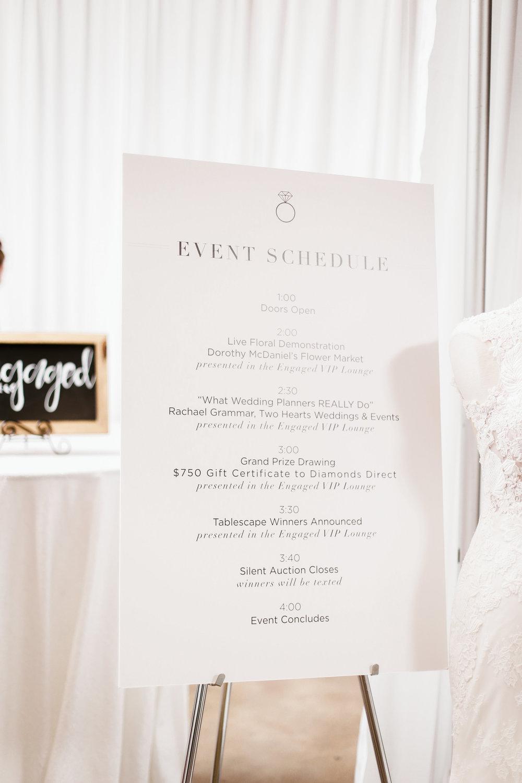 Engaged Event-Engaged Event-0058.jpg