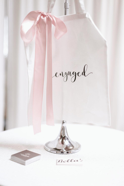 Engaged Event-Engaged Event-0060.jpg