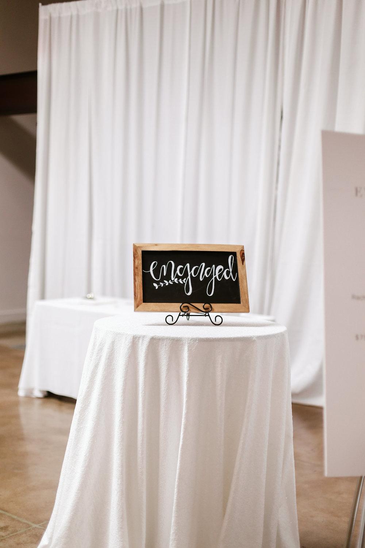 Engaged Event-Engaged Event-0059.jpg