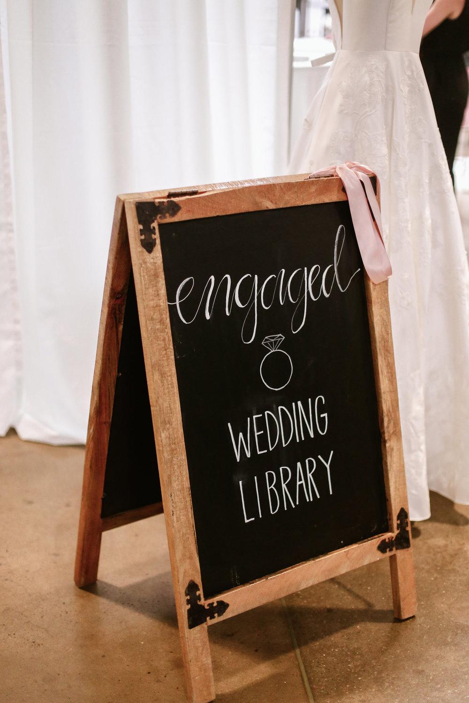 Engaged Event-Engaged Event-0063.jpg