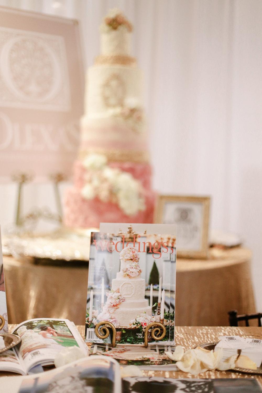 Engaged Event-Engaged Event-0066.jpg