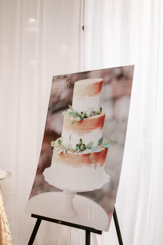 Engaged Event-Engaged Event-0068.jpg