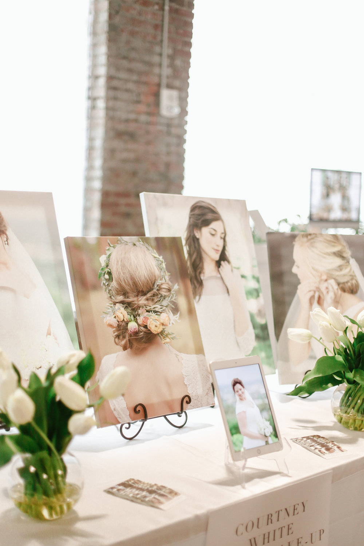 Engaged Event-Engaged Event-0075.jpg