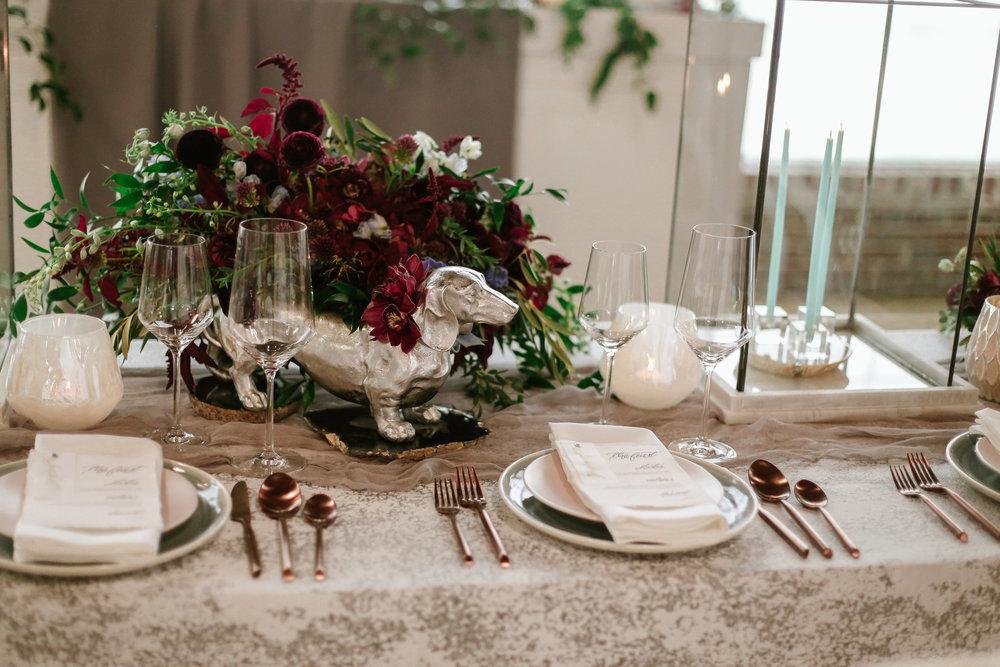 Engaged Event-Engaged Event-0077.jpg