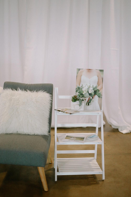 Engaged Event-Engaged Event-0083.jpg
