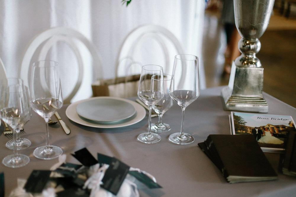 Engaged Event-Engaged Event-0116.jpg