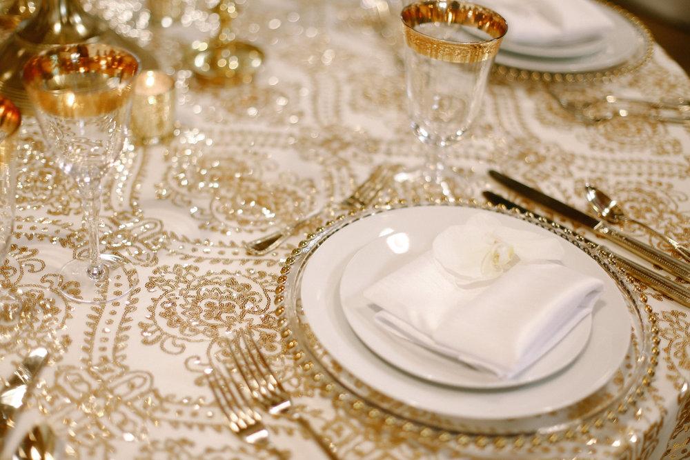 Engaged Event-Engaged Event-0128.jpg
