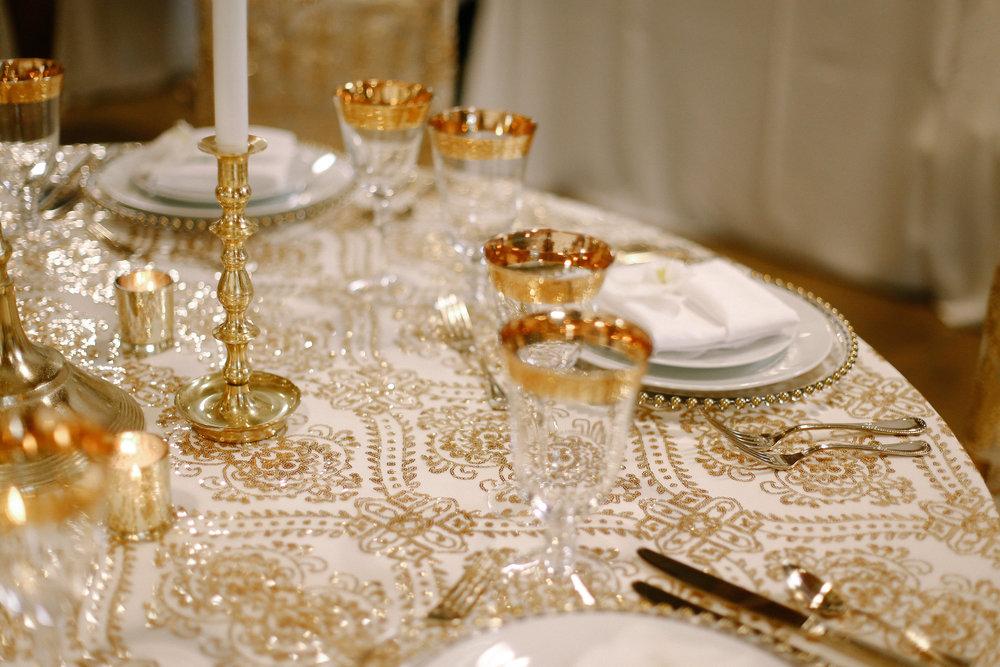 Engaged Event-Engaged Event-0129.jpg