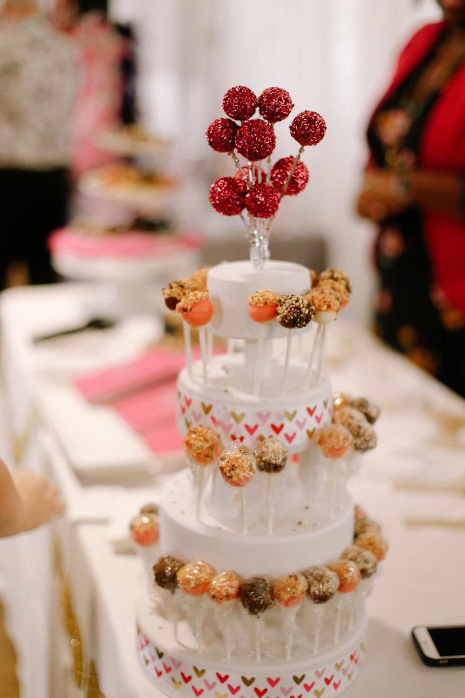 Engaged Event-Engaged Event-0132.jpg