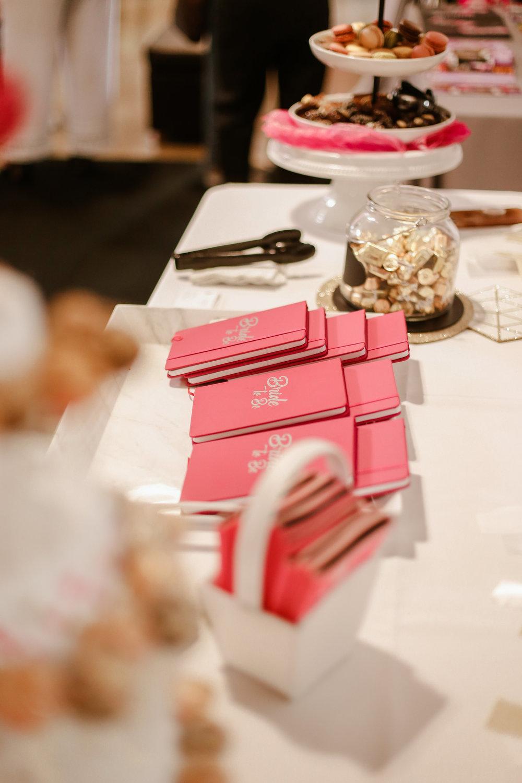 Engaged Event-Engaged Event-0133.jpg