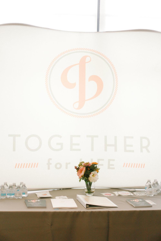 Engaged Event-Engaged Event-0195.jpg
