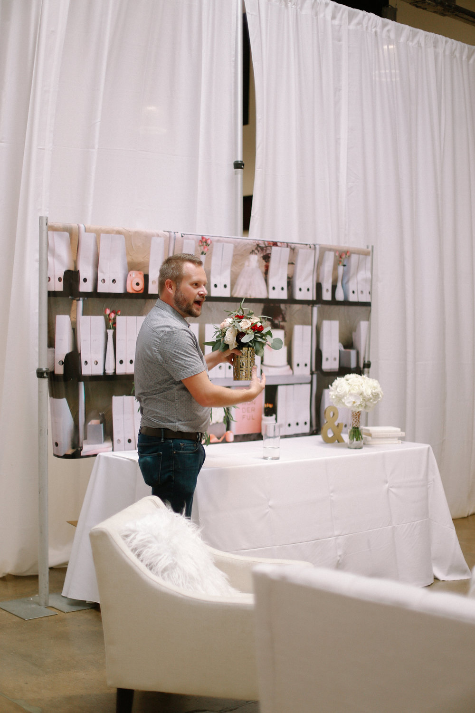Engaged Event-Engaged Event-0218.jpg