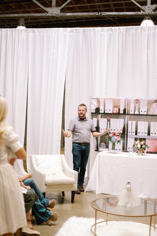 Engaged Event-Engaged Event-0219.jpg