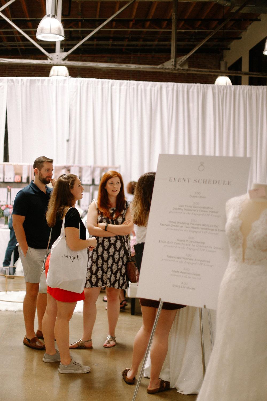 Engaged Event-Engaged Event-0225.jpg