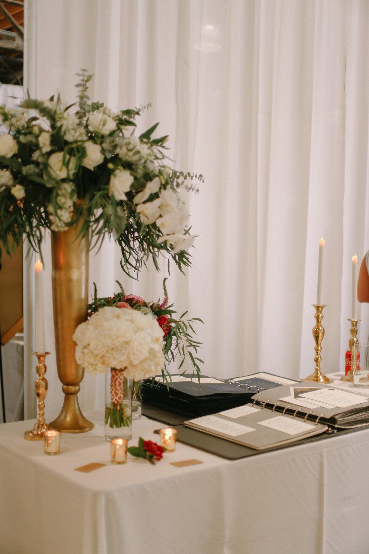 Engaged Event-Engaged Event-0232.jpg
