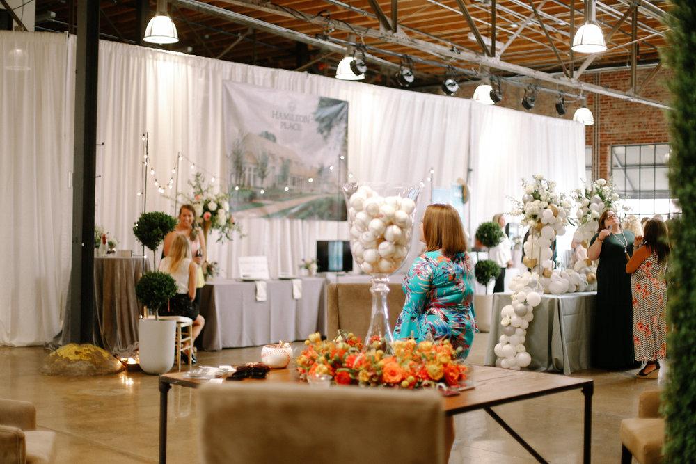 Engaged Event-Engaged Event-0234.jpg