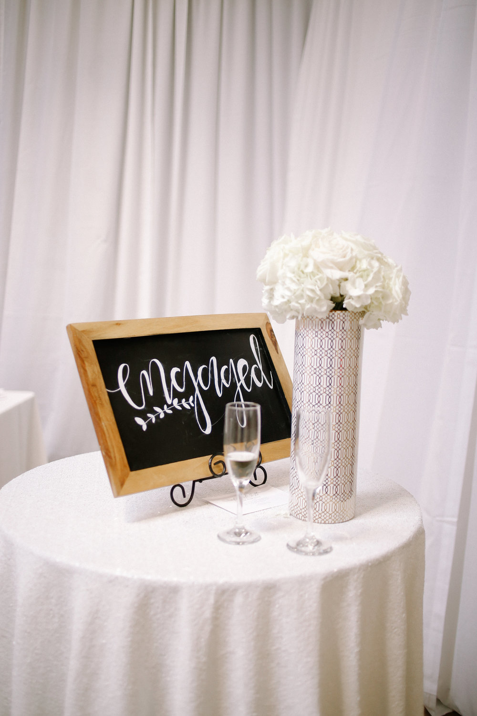 Engaged Event-Engaged Event-0282.jpg