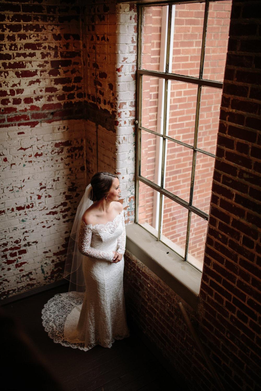 seamless+wedding.jpg