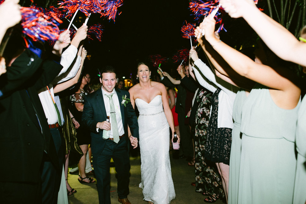 Michelle Collin Wedding-Reception-0178.jpg