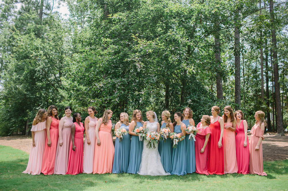 The Howalds-Bridal Party-0044.jpg
