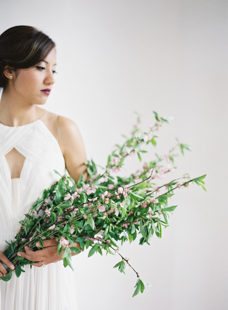 EB Photography + Artistry fine art film Suraksha Nepali bridal styled shoot The Beyond Workshop_1428.jpg