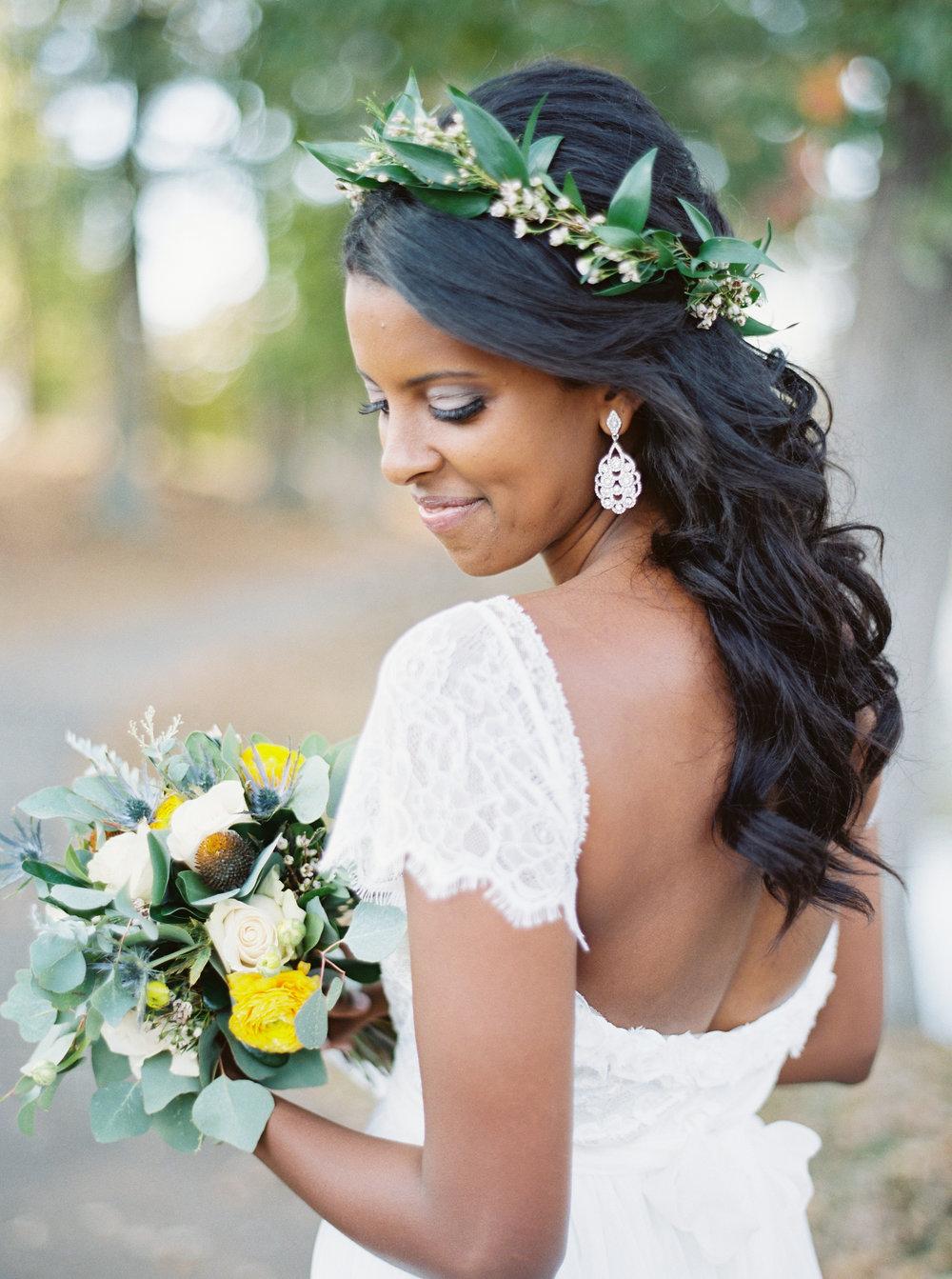 EB_Photography+Artistry_Milcah+Ben_Wedding (57 of 254).jpg