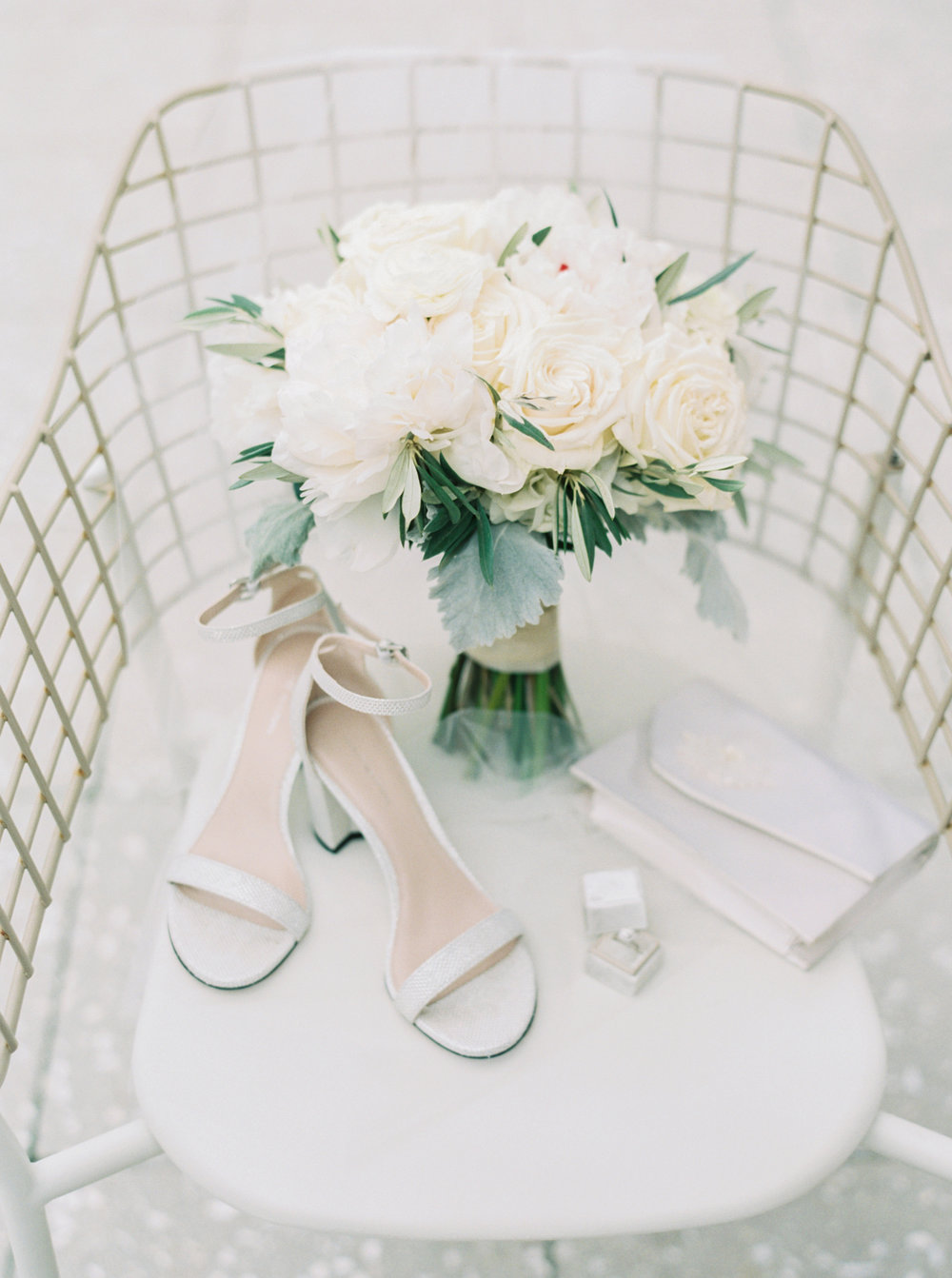 Liz Bacon fine art film photography Jessica + Nick Charleston Wedding (32 of 311).jpg