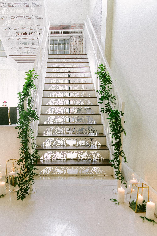 Mackenzie David Wedding-Details-0054.jpg