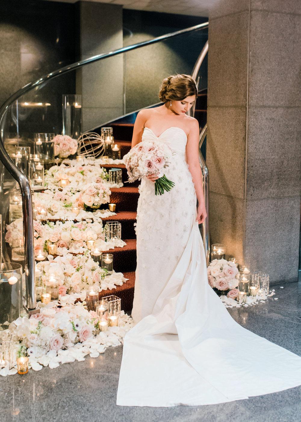 Engaged Wedding Library-0210.jpg