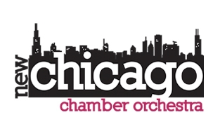 New Chicago Chamber Orchestra