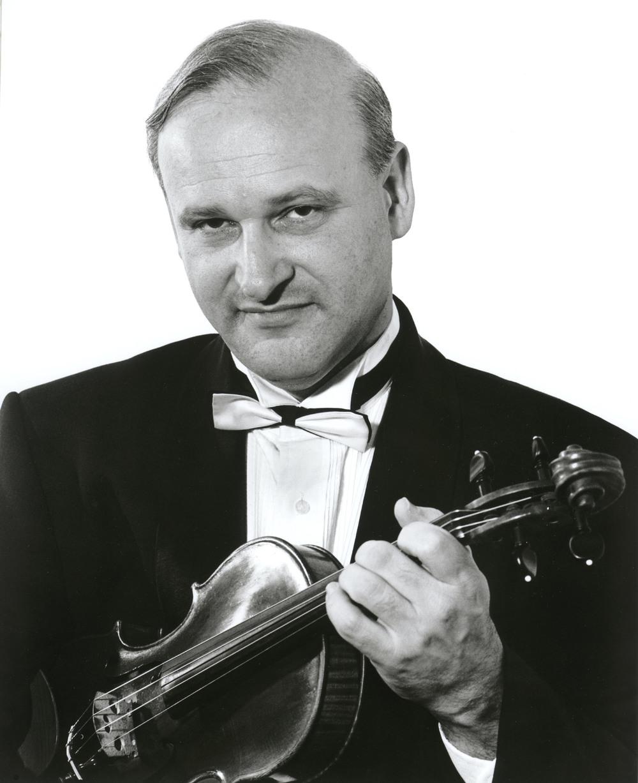 Michael Barta.JPG