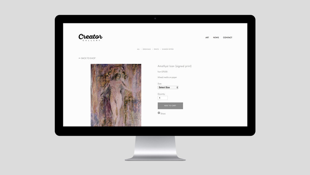 gulliver_design_web_design_creator_gallery_9.jpg