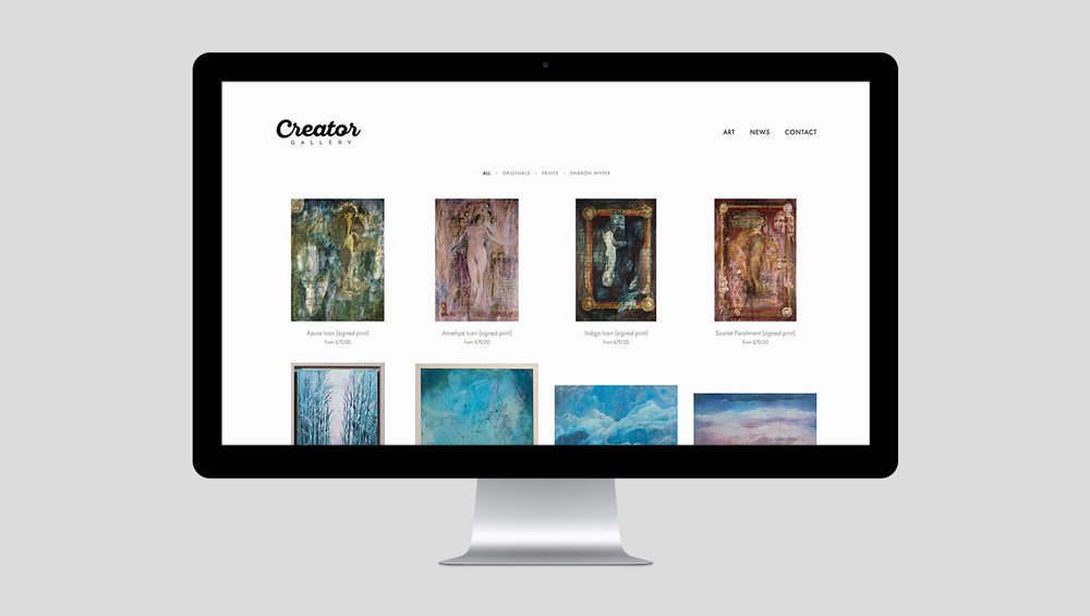 gulliver_design_web_design_creator_gallery_8.jpg
