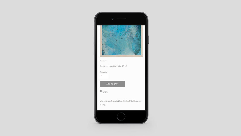 gulliver_design_web_design_creator_gallery_3.jpg